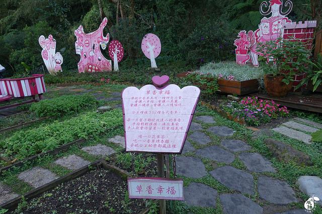 20171210 安妮公主花園 (75)