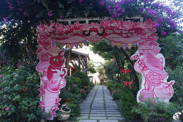 20171210 安妮公主花園 (65)