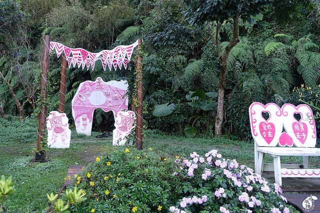 20171210 安妮公主花園 (60)
