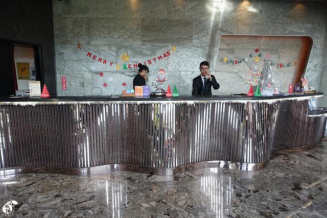 20171209星享道酒店In Sky Hotel (116)