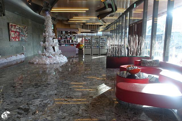 20171209星享道酒店In Sky Hotel (115)