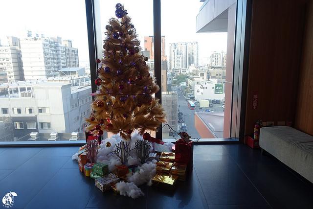 20171209星享道酒店In Sky Hotel (83)