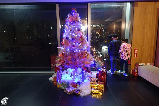 20171209星享道酒店In Sky Hotel (33)