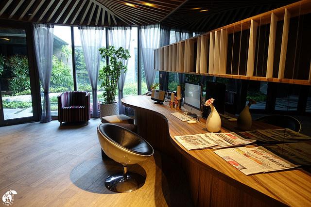 20171209星享道酒店In Sky Hotel (74)