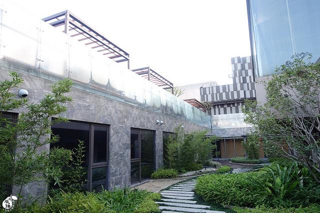 20171209星享道酒店In Sky Hotel (82)