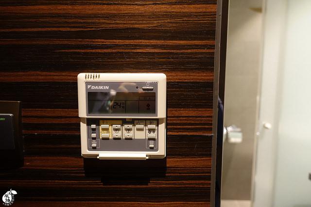 20171209星享道酒店In Sky Hotel (17)
