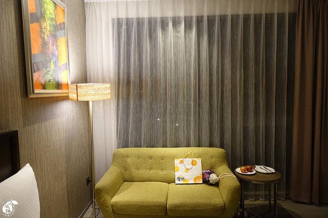 20171209星享道酒店In Sky Hotel (28)