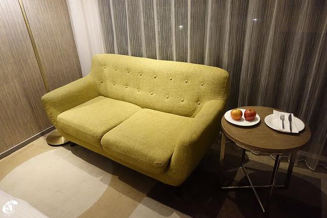 20171209星享道酒店In Sky Hotel (10)