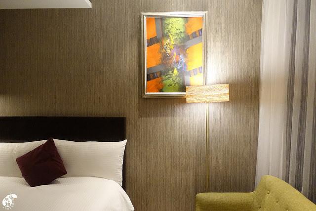 20171209星享道酒店In Sky Hotel (13)