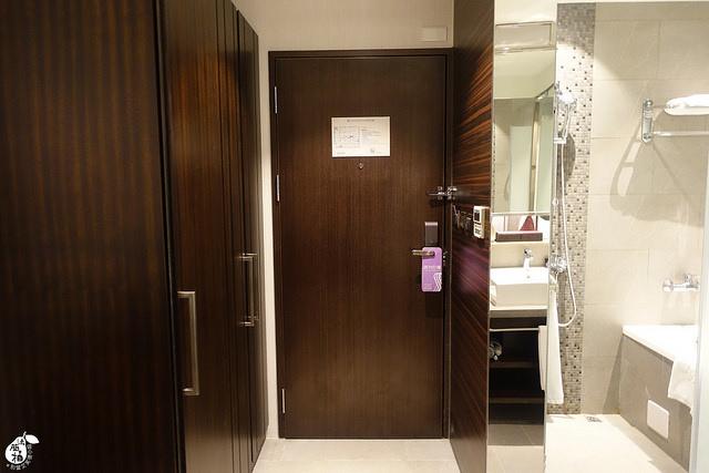 20171209星享道酒店In Sky Hotel (26)