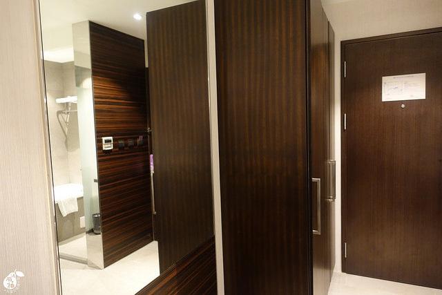 20171209星享道酒店In Sky Hotel (25)