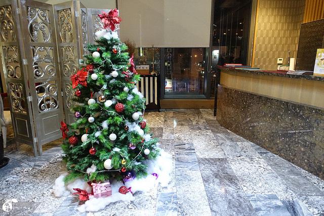 20171209星享道酒店In Sky Hotel (34)
