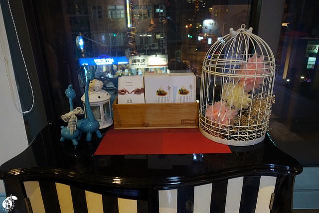 20171209星享道酒店In Sky Hotel (69)