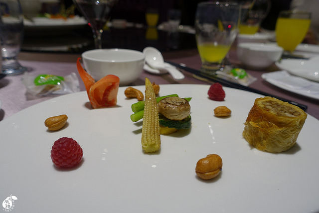 20171209星享道酒店In Sky Hotel (41)