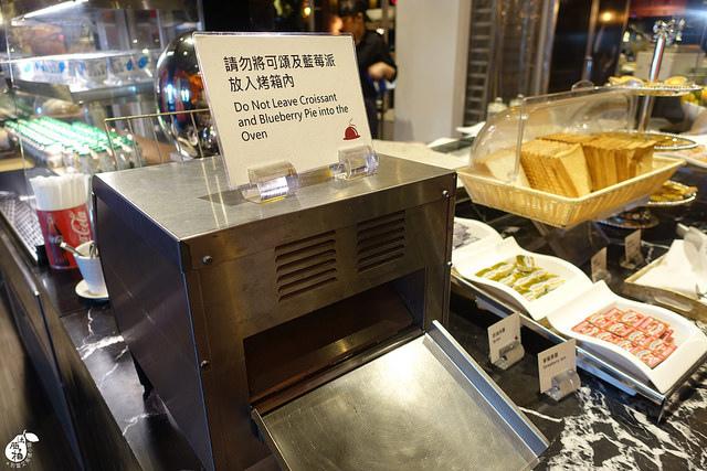 20171209星享道酒店In Sky Hotel (95)