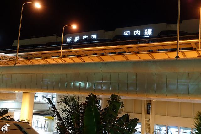 LCC航廈+樂桃航空 (26)