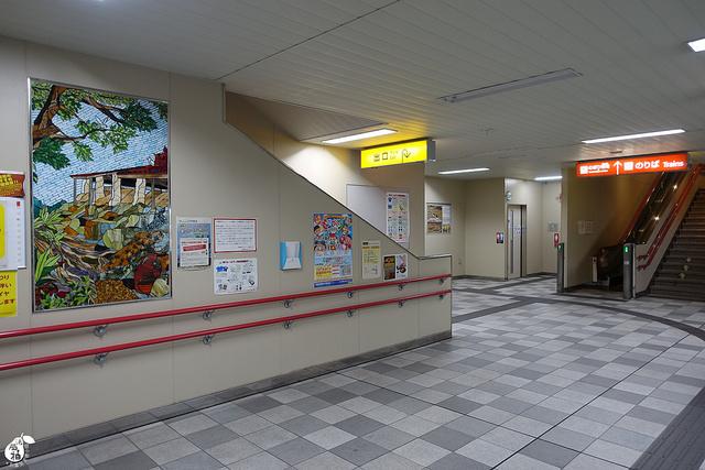 LCC航廈+樂桃航空 (42)
