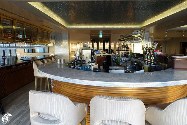 POSILLIPO海景餐廳 (50)