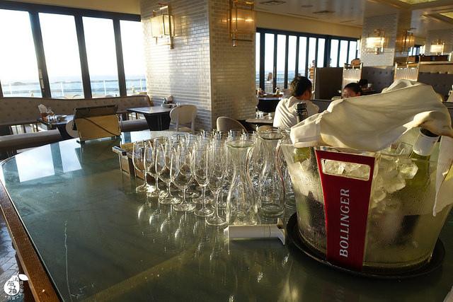 POSILLIPO海景餐廳 (64)