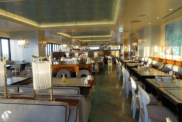 POSILLIPO海景餐廳 (63)