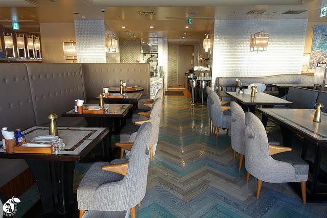 POSILLIPO海景餐廳 (56)
