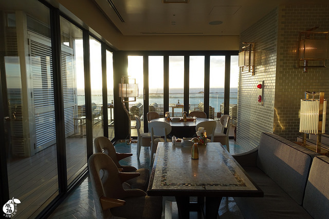 POSILLIPO海景餐廳 (62)