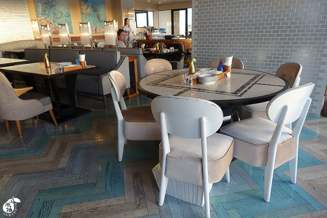 POSILLIPO海景餐廳 (55)