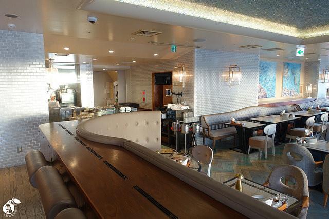 POSILLIPO海景餐廳 (53)