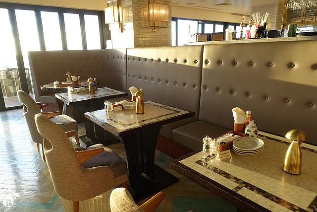 POSILLIPO海景餐廳 (65)