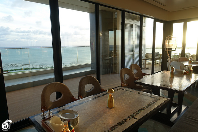 POSILLIPO海景餐廳 (61)