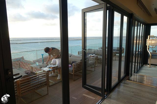 POSILLIPO海景餐廳 (54)