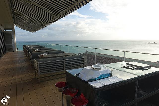 POSILLIPO海景餐廳 (21)