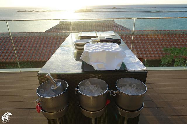 POSILLIPO海景餐廳 (66)