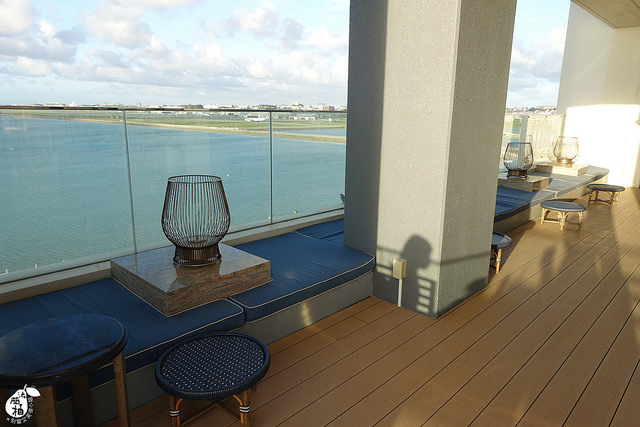 POSILLIPO海景餐廳 (29)