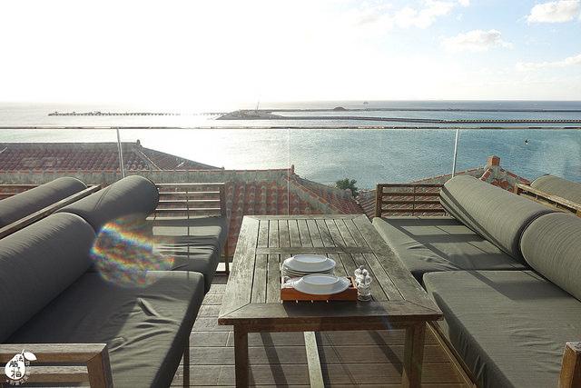 POSILLIPO海景餐廳 (24)