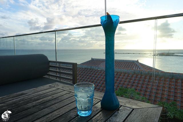 POSILLIPO海景餐廳 (37)