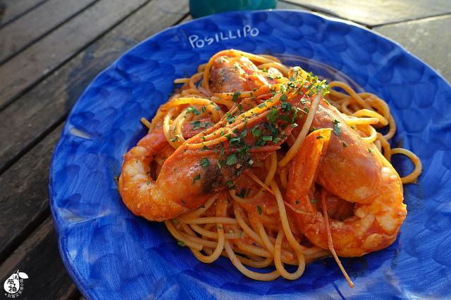 POSILLIPO海景餐廳 (70)