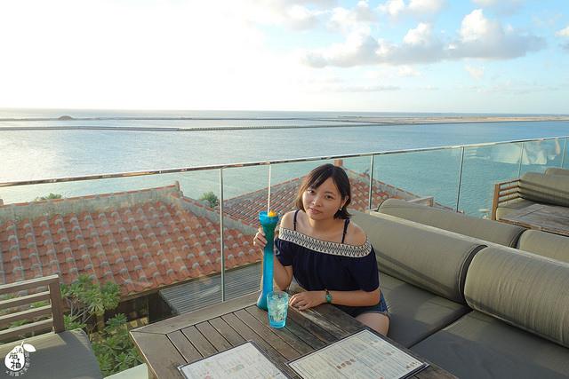 POSILLIPO海景餐廳 (34)