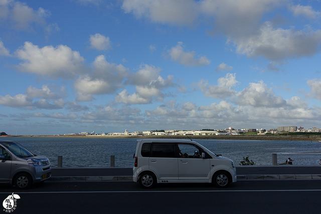 瀨長島 (2)