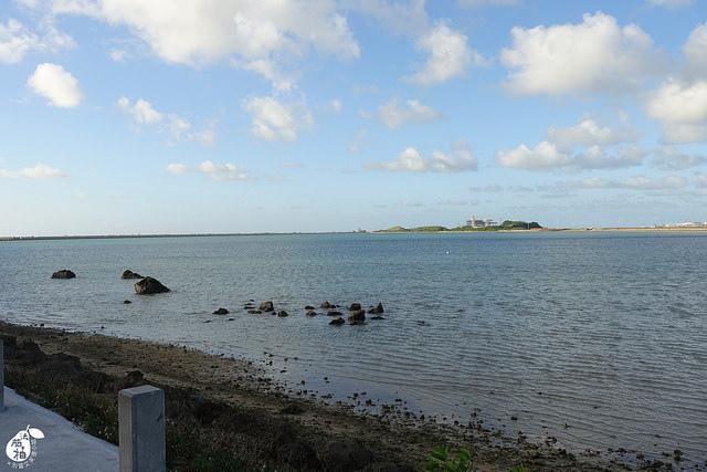 瀨長島 (4)