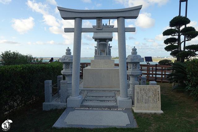 瀨長島 (9)