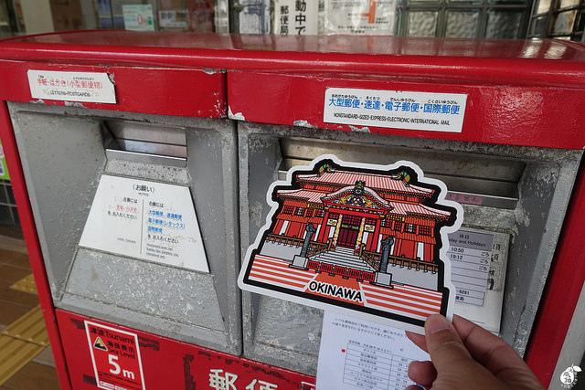 20171012牧志郵便局 (10)