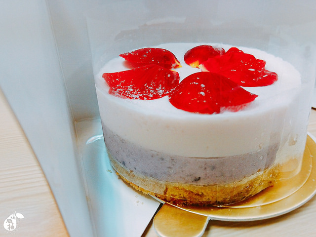 20170103BOKA玫藍蛋糕 (3)