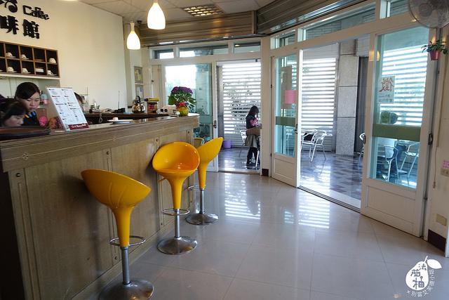 20170128正典咖啡館 (19)
