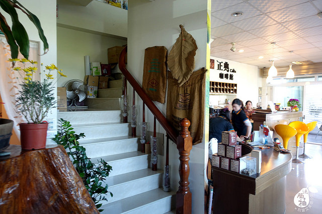 20170128正典咖啡館 (18)