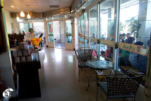 20170128正典咖啡館 (16)