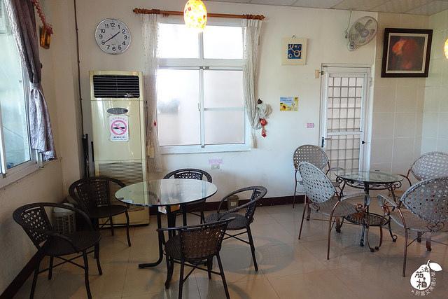 20170128正典咖啡館 (15)