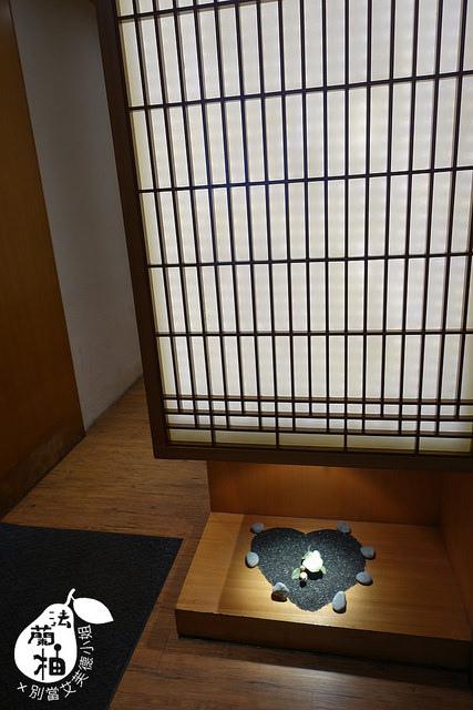 20160716麵屋武藏 (10)
