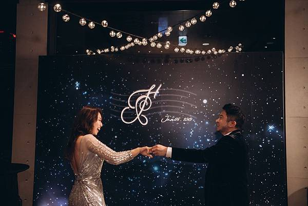 婚禮舞蹈.jpg