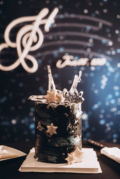 結婚蛋糕1.jpg